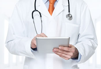 About Medical Online